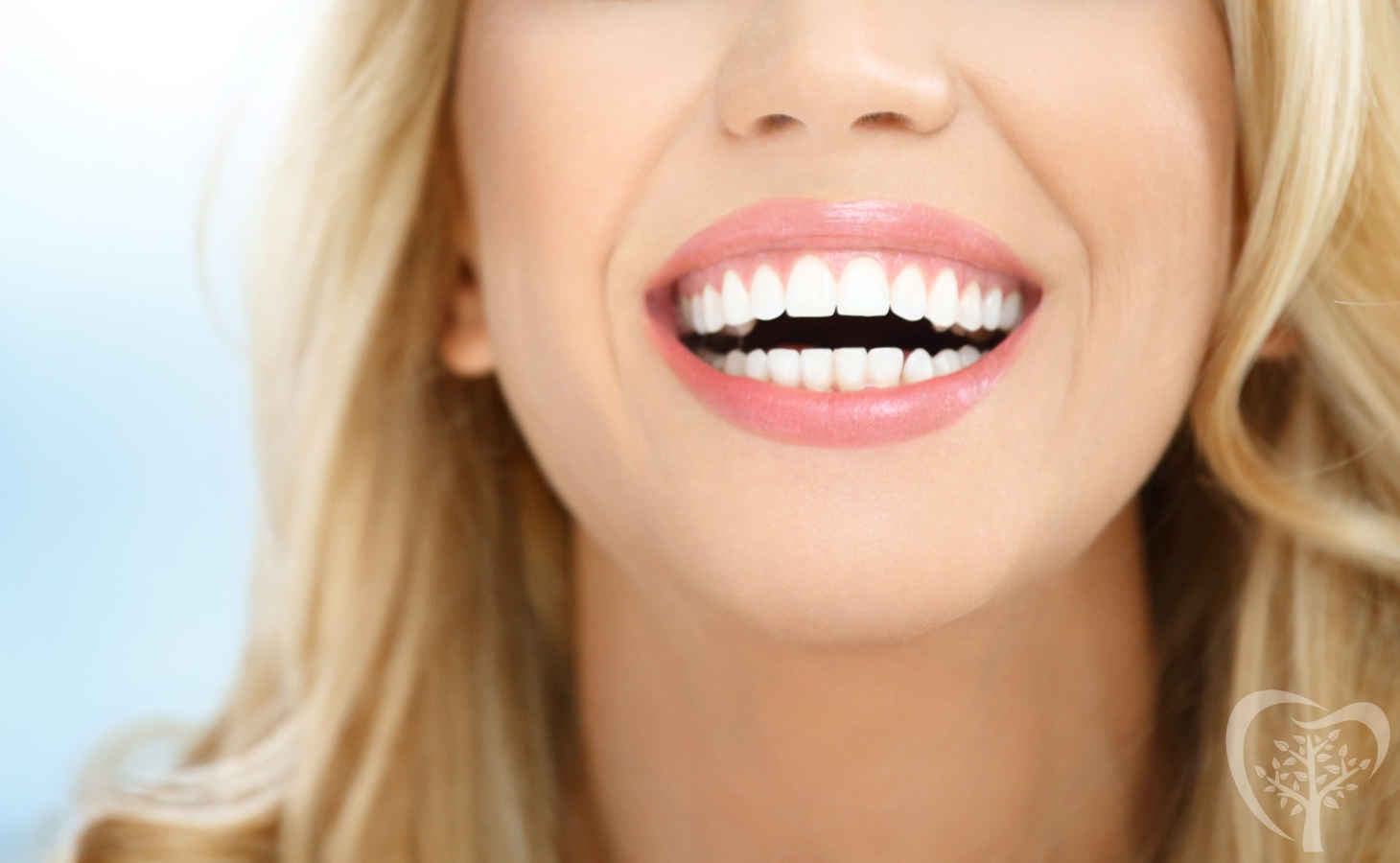 Fixing Stained Teeth Lynchburg