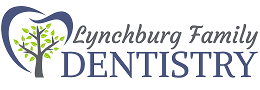 Lynchburg Family Dentistry